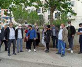 Digi Mask işçileri: İşçilere parmak sallayanlar hesap verecek!