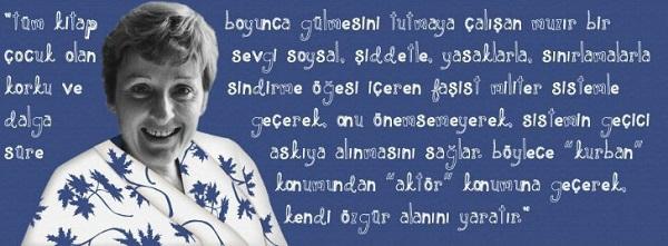sevgi-soysal-4